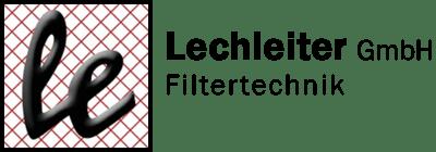 Lechleiter GmbH